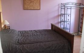 chambre n 3 12 m2 avec lavabo