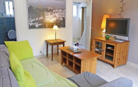 Location Vacances - Maubec - FPV261