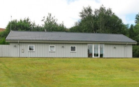Maison pour 4 personnes à Løgstrup