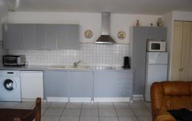 maison proche de St Malo, Cancale, Mt St Michel 300/450 € sem