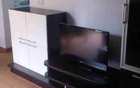 API-1-20-20621 - Apartamento Elvira 60