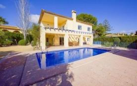 Villa OL GIOCO