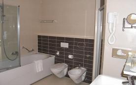 Appartement pour 4 personnes à Novi Vinodolski