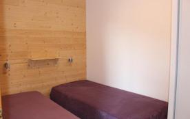 Appartement 3 pièces 6 personnes (L36)