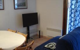 Appartement 2 pièces 6 personnes (002)