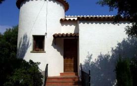 Casa Guinka