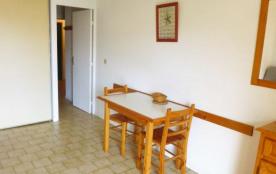 Appartement pour 1 personnes à Le Lavandou