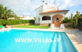 Villa DV ADEL