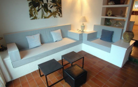 House in Cadaques, Girona 102524