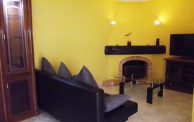 Studio pour 3 personnes à Albufeira