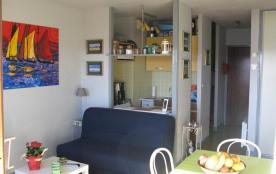 Apartment à PERROS GUIREC