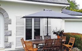 API-1-20-5034 - Villa du Paradis