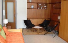 Studio 3 personnes (243)