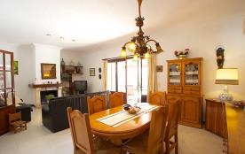 Maison pour 6 personnes à Porto Cristo