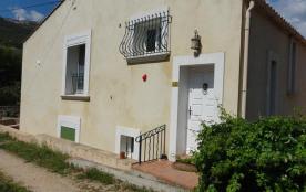 Detached House à TOULON