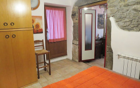 Appartement pour 2 personnes à La Spezia