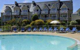 Pierre & Vacances, Cap Azur - Appartement 2/3 pièces 6/7 personnes Standard