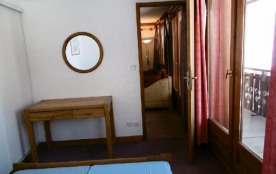 Appartement 4 pièces 8 personnes (011)
