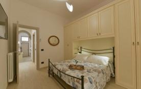 Vigna Vecchia - Florence center 2 bedrooms