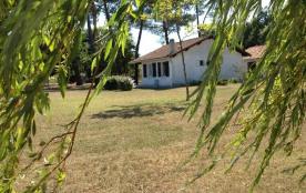 Agritourism à GRAYAN ET L'HOPITAL