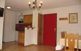 Appartement 3 pièces 6 personnes (B27)