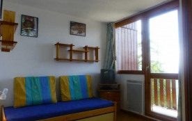 Studio cabine 4 personnes (32)