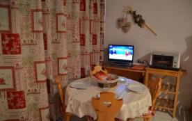 Studio 3 personnes (514)