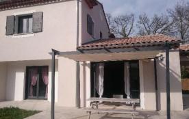 Detached House à CALLIAN