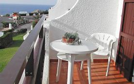 Appartement pour 2 personnes à Cala Morell