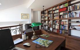 Maison pour 6 personnes à Trogir