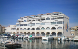 appartement ensoleille 60m2 + terrasse 16 m2
