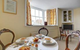 Appartement pour 2 personnes à Aldeburgh