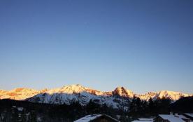 API-1-20-16216 - Alpenland