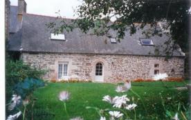 Detached House à PLOUBEZRE