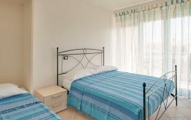 Appartement pour 2 personnes à Pula/Premantura
