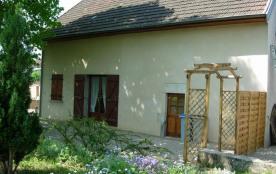 Detached House à SAINTE AGNES