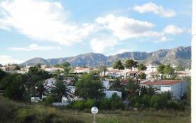 Residencia El Arenal 01