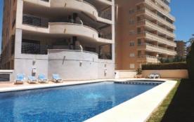 Apartamento Turis Nº 06