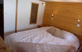 Appartement 2 pièces 5 personnes (326)