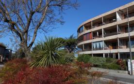 location appartement Sanary sur mer de 4 personnes à partir de 390 euro