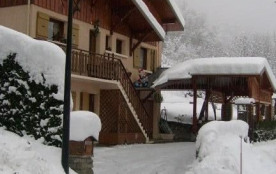 Location ski ou cure
