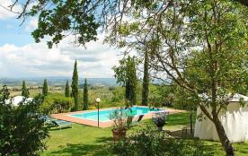 API-1-20-11274 - Villa Il Cielo
