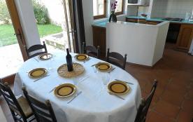 Studio pour 4 personnes à Draguignan