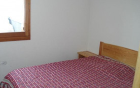 Appartement 3 pièces 7 personnes (005)