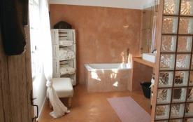 Location Vacances - La Bâtie Rolland - FPD200
