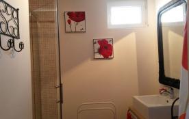 Salle de bain, WC indépendant de la salle de bain