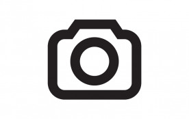 Res. Bernardus  1slpk app + garage