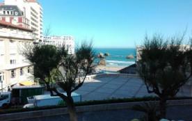petit coin de biarritz