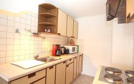 Appartement pour 2 personnes à Aschau im Zillertal