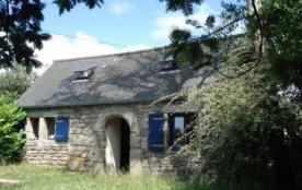 Detached House à PLOULEC H
